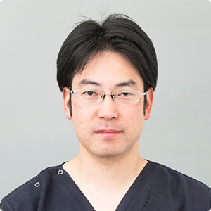 img_suzuyama