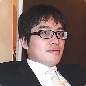 img_yamasaki