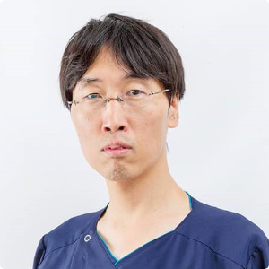 img_okamatsu