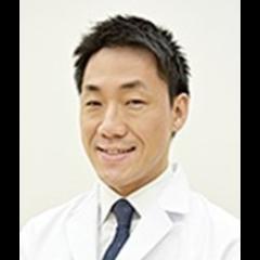 細羽 Dr.