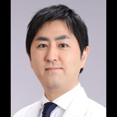 片岡明久 Dr.
