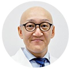 小山 Dr.