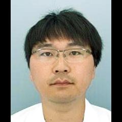 三浦 Dr.