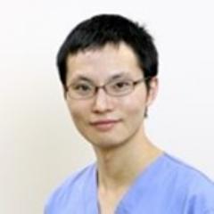Dr. 奈良