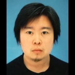 志村 Dr.