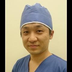 慶應 田中 Dr.