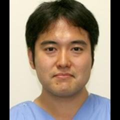 渡邊雄介 Dr.