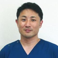 山本 Dr.