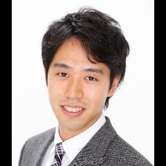 Dr.柳澤