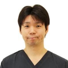 八島 Dr.